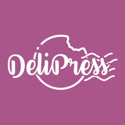 DeliPress