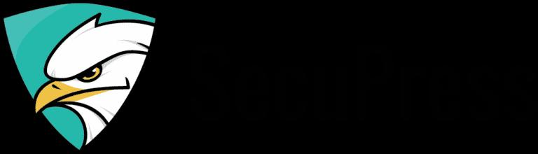 SecuPress - Maintenance WP partner