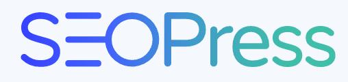 SeoPress - Maintenance WP partner